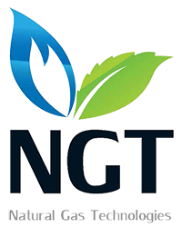 Natural Gas Technologies I.K.E. | Advanced Natural Gas Applications  - CNG Technologies