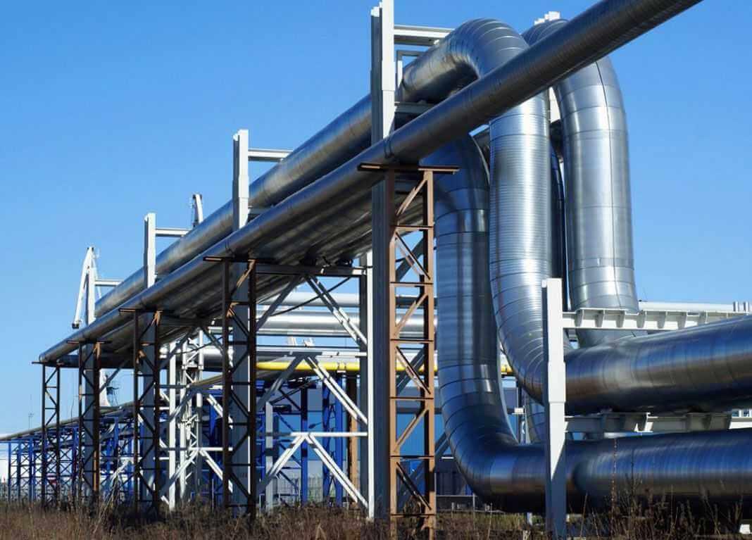 Φυσικό αέριο: η «χρυσή τομή» εξοικονόμησης ενέργειας και χρημάτων